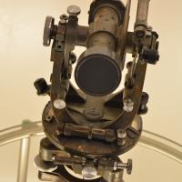 Binocular<br /><br />