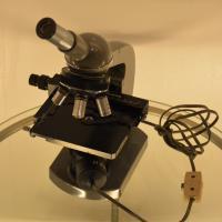 Microscope<br /><br />