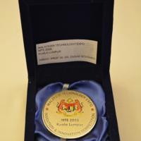medal1.png
